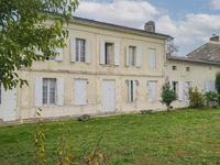 French property, houses and homes for sale inLUSSACGironde Aquitaine