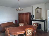 French property for sale in , Gironde - €795,000 - photo 6