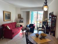 French property for sale in NICE, Alpes Maritimes - €235,000 - photo 3
