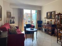 French property for sale in NICE, Alpes Maritimes - €235,000 - photo 2