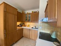 French property for sale in NICE, Alpes Maritimes - €235,000 - photo 5