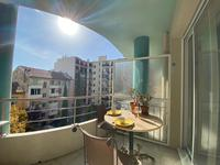 French property for sale in NICE, Alpes Maritimes - €235,000 - photo 4
