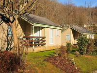 French property, houses and homes for sale inLISSAC SUR COUZECorreze Limousin