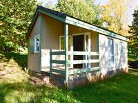 chalet à vendre à LISSAC SUR COUZE, Correze, Limousin, avec Leggett Immobilier