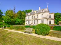 French property, houses and homes for sale inQUANTILLYCher Centre