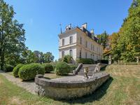 French property for sale in QUANTILLY, Cher - €988,000 - photo 2