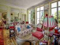 French property for sale in QUANTILLY, Cher - €988,000 - photo 4