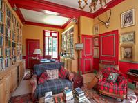French property for sale in QUANTILLY, Cher - €988,000 - photo 6