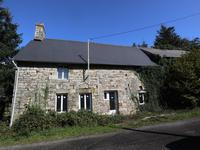 French property, houses and homes for sale inST GEORGES DE ROUELLEYManche Normandy