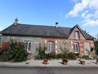 French property for sale in ST CYR DU BAILLEUL, Manche - €122,625 - photo 1