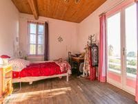 French property for sale in NONTRON, Dordogne - €99,000 - photo 9