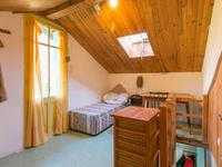French property for sale in NONTRON, Dordogne - €99,000 - photo 10