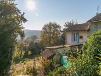French property for sale in NONTRON, Dordogne - €99,000 - photo 3