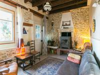 French property for sale in NONTRON, Dordogne - €99,000 - photo 7