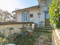 French property for sale in NONTRON, Dordogne - €99,000 - photo 4