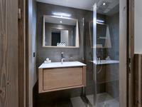 Appartement à vendre à MERIBEL en Savoie - photo 4