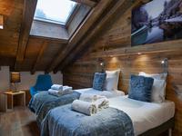 Appartement à vendre à MERIBEL en Savoie - photo 3