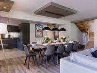 Appartement à vendre à MERIBEL en Savoie - photo 2