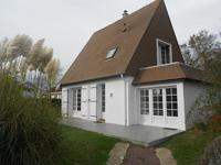 French property, houses and homes for sale inVER SUR MERCalvados Normandy