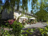 houses and homes for sale inSARTILLYManche Normandy