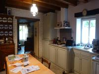 French property for sale in GERMOND ROUVRE, Deux Sevres - €498,200 - photo 4