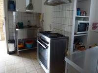 French property for sale in GERMOND ROUVRE, Deux Sevres - €498,200 - photo 5