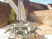 French property for sale in COUSSAC BONNEVAL, Haute Vienne - €80,515 - photo 10