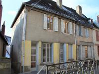 French property for sale in COUSSAC BONNEVAL, Haute Vienne - €80,515 - photo 3