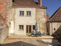 French property for sale in COUSSAC BONNEVAL, Haute Vienne - €80,515 - photo 2