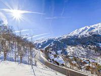 French property for sale in MERIBEL CENTRE, Savoie - €2,900,000 - photo 2