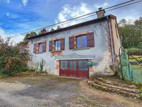 French property, houses and homes for sale inST MICHEL DE VEISSECreuse Limousin
