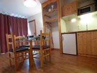 French ski chalets, properties in , Orelle, Three Valleys