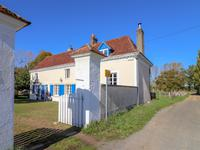 French property, houses and homes for sale inMAYETSarthe Pays_de_la_Loire
