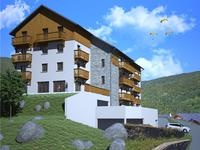 French ski chalets, properties in ST JEAN D AULPS, St Jean d'Aulps, Portes du Soleil