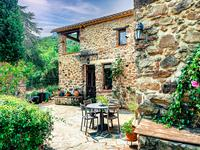 French property, houses and homes for sale inLAROQUE DES ALBERESPyrenees_Orientales Languedoc_Roussillon