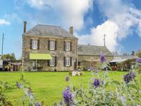French property, houses and homes for sale inST AUBIN DES CHATEAUXLoire_Atlantique Pays_de_la_Loire