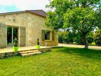 French property, houses and homes for sale inVILLEREALLot_et_Garonne Aquitaine
