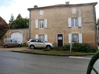 houses and homes for sale inVERTEUIL SUR CHARENTECharente Poitou_Charentes