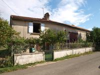French property for sale in BLANZAY, Vienne - €93,500 - photo 2