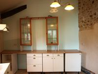 French property for sale in SAVIGNE, Vienne - €71,600 - photo 6