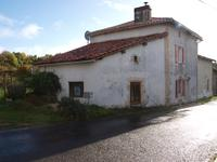 French property for sale in SAVIGNE, Vienne - €71,600 - photo 2