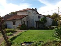 French property for sale in SAVIGNE, Vienne - €71,600 - photo 3