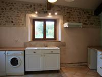 French property for sale in SAVIGNE, Vienne - €71,600 - photo 5