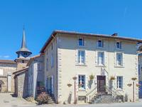 houses and homes for sale inEXIDEUILCharente Poitou_Charentes