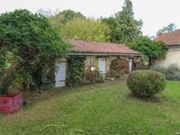 French property for sale in CONFOLENS, Charente - €172,800 - photo 9
