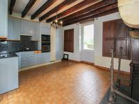French property for sale in CONFOLENS, Charente - €172,800 - photo 4