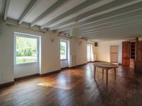 French property for sale in CONFOLENS, Charente - €172,800 - photo 5