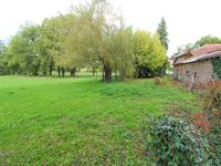 French property for sale in CONFOLENS, Charente - €172,800 - photo 10