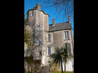 French property, houses and homes for sale inVALOGNESManche Normandy
