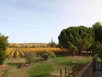 French property for sale in Clermont l Herault, Herault - €381,600 - photo 10